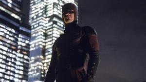 Daredevil reviendra pour une deuxième saison en 2016 !
