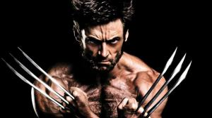 Wolverine 3 plus t�t que pr�vu ?