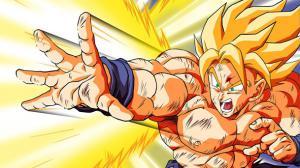 Dragon Ball : une nouvelle s�rie d�barque cet �t� !