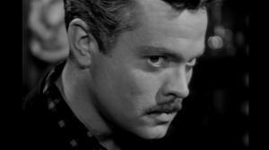 TCM Cin�ma f�te les 100 ans d'Orson Welles !