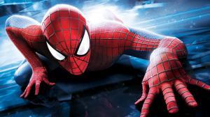 Spider-man : Les r�alisateurs envisag�s pour le reboot