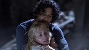 Sense8 : la s�rie des Wachowski se d�voile