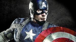 Captain America 3 : Ant-Man rejoint un casting de folie !