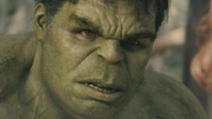 Box-Office US : Avengers 2 domine les chiffres