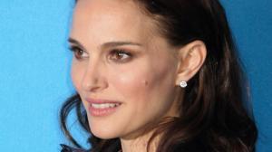 Natalie Portman face à Lily-Rose Depp dans Planetarium