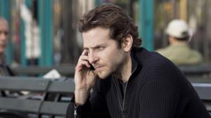 Limitless : Bradley Cooper aura un r�le r�current dans la s�rie !