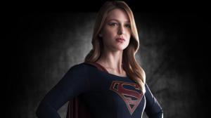 Supergirl et Limitless : CBS d�voile les bandes-annonces