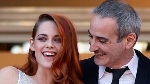 Kristen Stewart retrouve Olivier Assayas