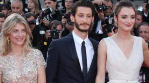 Cannes 2015 : Les voix de Vice-Versa réunies (Galerie)