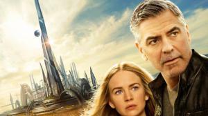 D�marrages Paris : Clooney et Desplechin au coude-�-coude