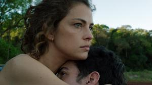 Cannes 2015 : Le Palmar�s de la 54�me Semaine de la Critique !