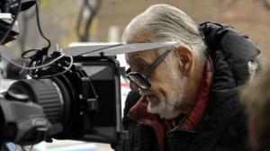 George Romero prépare une série sur des zombies !