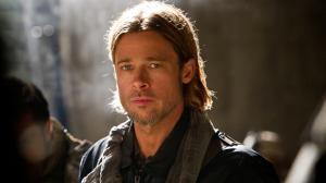 Brad Pitt de retour pour World War Z 2 !