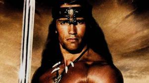 Des infos sur le retour de Conan le Barbare !