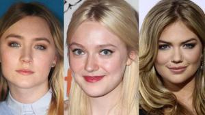 Harry Potter : Kate Upton, Dakota Fanning, Saoirse Ronan envisagées pour le spin-off