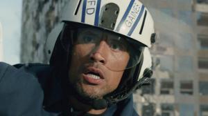 Box-Office US : San Andreas secoue les chiffres