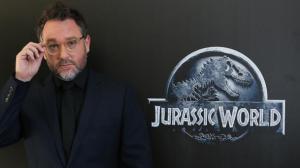 Jurassic World : Colin Trevorrow ne r�alisera pas les suites
