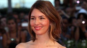 Sofia Coppola ne r�alisera pas La Petite Sir�ne