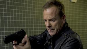 24 : un spin-off sans Jack Bauer ?