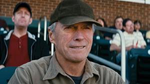 Clint Eastwood r�alise le biopic du pilote de l'Hudson River