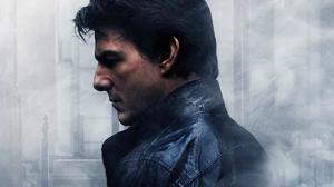Mission Impossible : Nouvelle bande-annonce sous tension pour Rogue Nation !