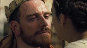 D�couvrez le superbe teaser de Macbeth