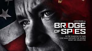 Le Pont des espions : Le trailer du prochain Spielberg !
