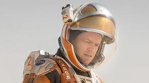 Seul sur Mars : Matt Damon présente son équipage !