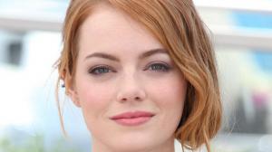 SOS Fant�mes 3 : pourquoi Emma Stone a refus� le r�le
