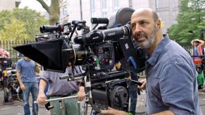 Cédric Klapisch prépare son nouveau film