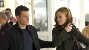 Julia Stiles sera de retour dans le prochain Bourne !