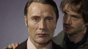 NBC annule Hannibal apr�s trois saisons