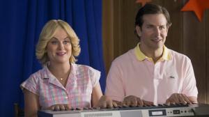 Wet Hot American Summer : un teaser d�lirant pour la nouvelle s�rie Netflix