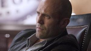 Jason Statham de retour dans Fast & Furious 8 !