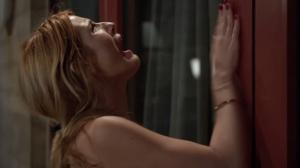 Scream la s�rie : d�couvrez les huit premi�res minutes !