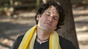 Wet Hot American Summer : un trailer d�jant� pour la s�rie Netflix de l'�t�