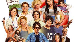 Dans ses yeux : le remake US avec Julia Roberts se d�voile