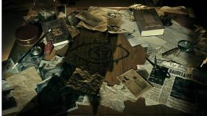 Les Orphelins Baudelaire : un superbe teaser fan made pour la s�rie