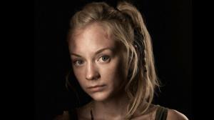 Masters of Sex : Une actrice de The Walking Dead dans la saison 3 !