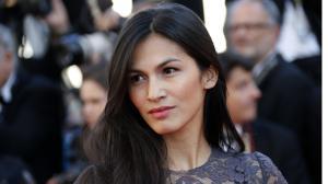 Netflix : Daredevil a trouv� son Elektra !