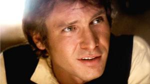 Star Wars : Un spin-off sur Han Solo par Phil Lord et Chris Miller !