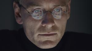 Steve Jobs : La bande-annonce en VF et VOST