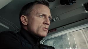 Spectre : Nouveau trailer détonnant pour James Bond !