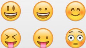 Sony prépare un film sur les Emoticones !