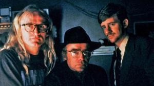 X Files : Deux nouveaux agents et des revenants s'ajoutent au casting !
