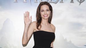 Angelina Jolie va réaliser un film sur les Khmers Rouges pour Netflix