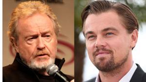 Ridley Scott retrouve les barons mexicains pour The Cartel !