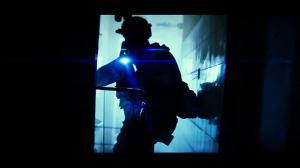 13 Hours : le nouveau film sous tension de Michael Bay