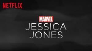 Netflix/Marvel : Des nouveaux projets et une date pour Jessica Jones !