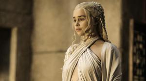 Game of Thrones : Au moins 8 saisons et un possible prequel !